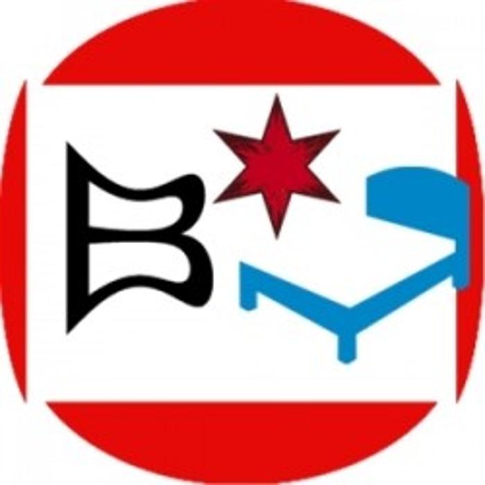 Bild zu Boxspringbettenshop.com in Nürnberg