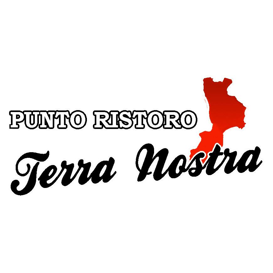 Punto Ristoro Terra Nostra Calabria