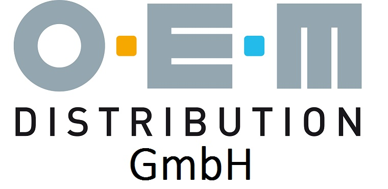 OEM DISTRIBUTION GMBH