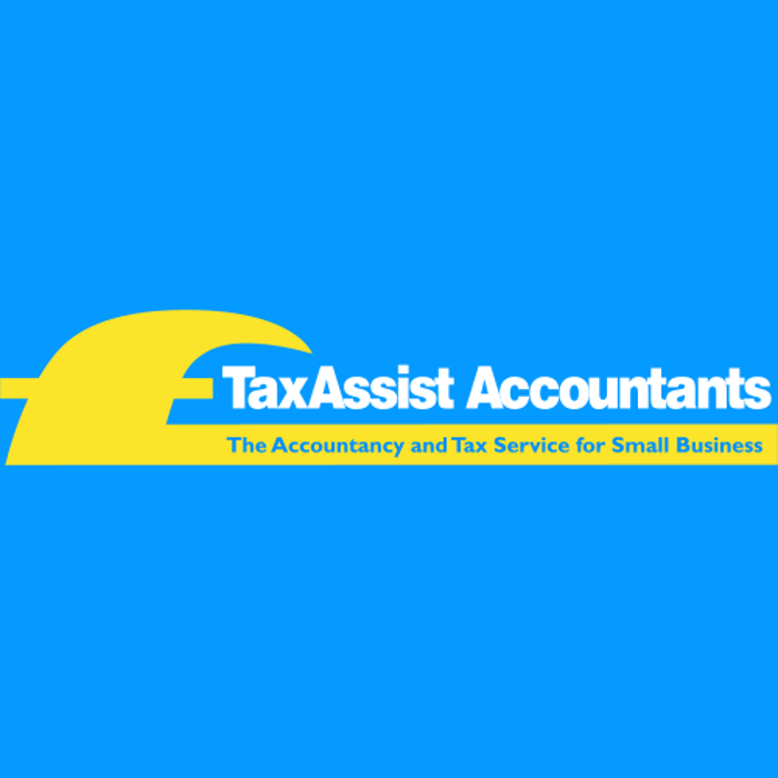 TaxAssist Accountants Luton