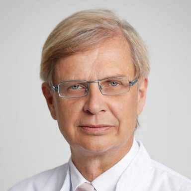 Boris Schleiffenbaum