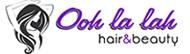 Ooh La Lah Hair Design
