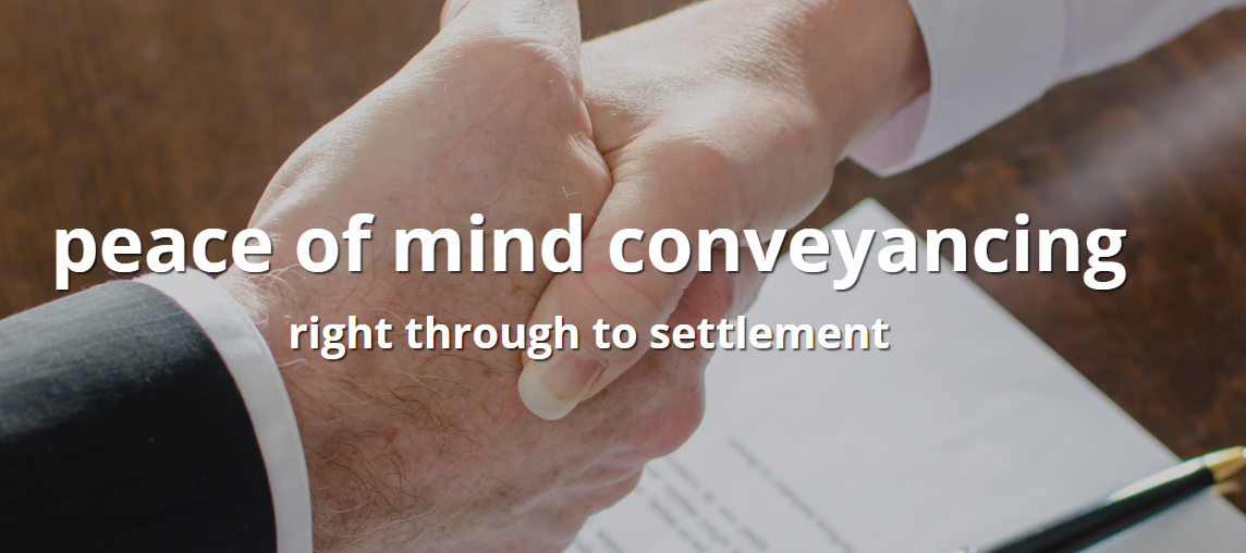 One Title e-Conveyancing Incorporating NSW Property Law Conveyancers - Eastgardens, NSW 2036 - (02) 9344 3609 | ShowMeLocal.com