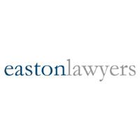 Easton Lawyers
