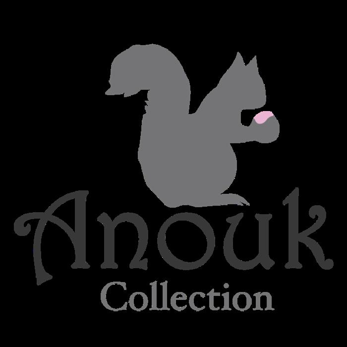 Bild zu Anouk Collection - Feinkost Süßwaren, Tee & Café in Grünwald Kreis München