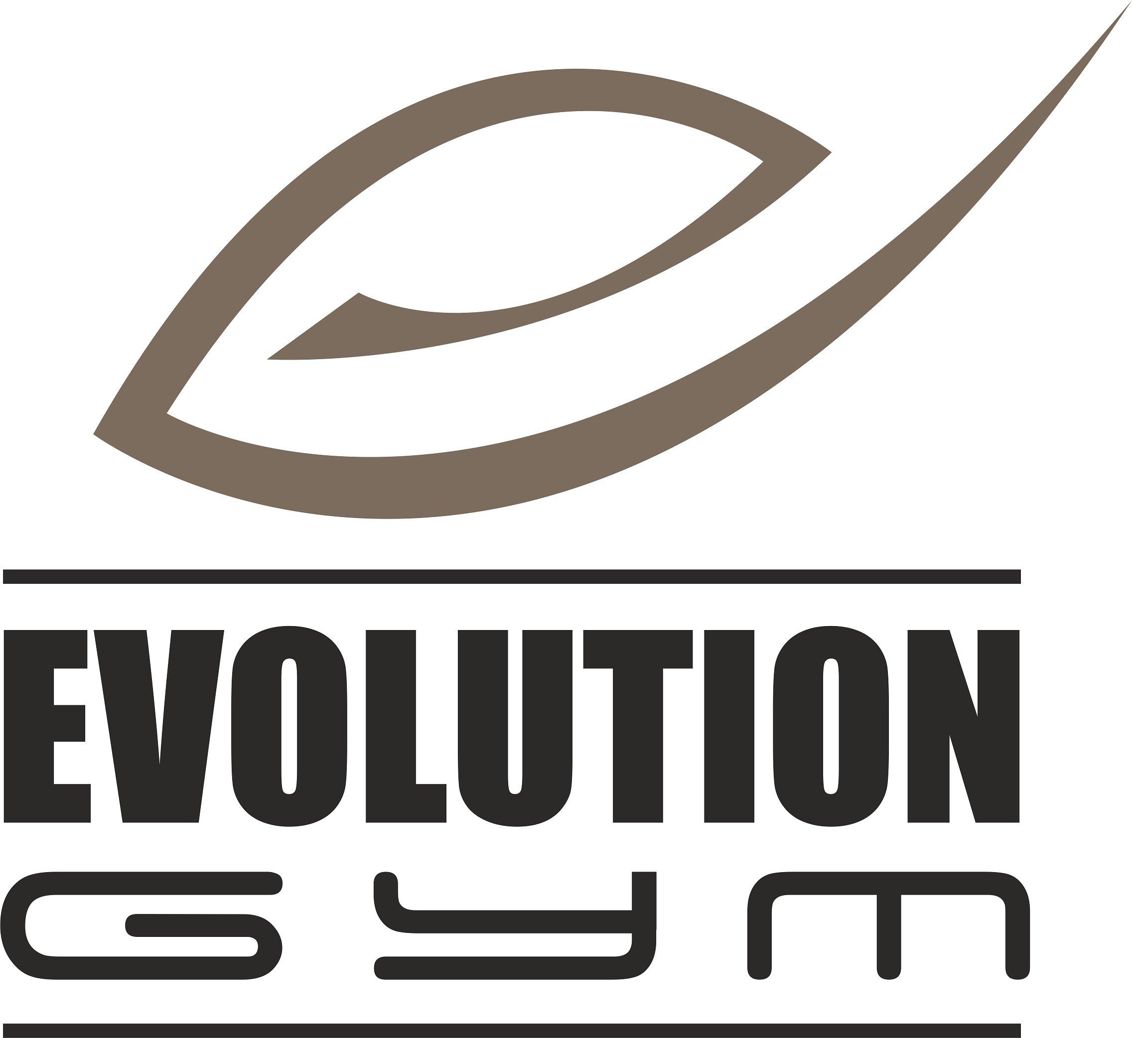 Bodyevolution