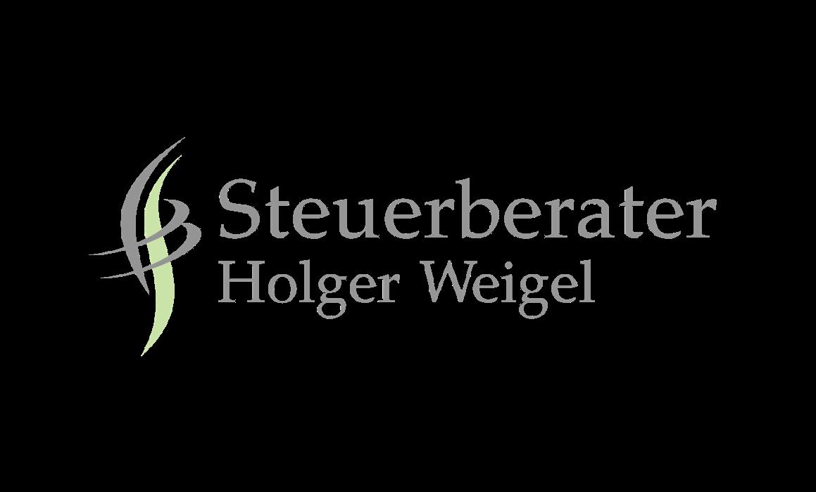 Bild zu Steuerberater Holger Weigel in Marktgraitz