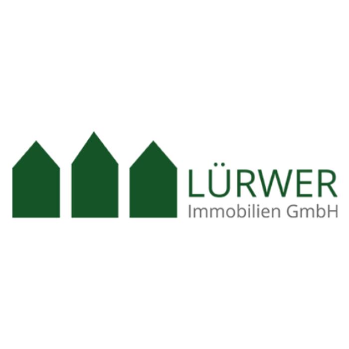 Bild zu Lürwer Immobilien GmbH in Solingen