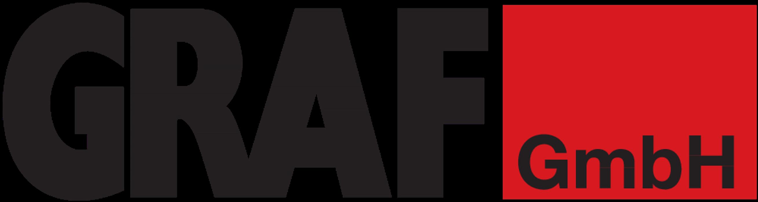 Bild zu Graf-GmbH in Wolfertschwenden