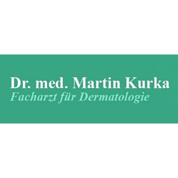Bild zu Dr. med. Martin Kurka Facharzt für Dermatologie in Bergisch Gladbach