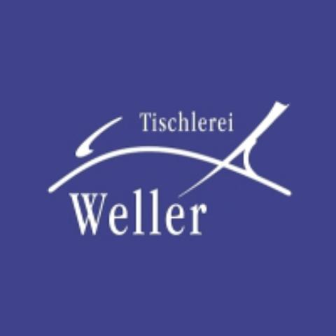 Tischlerei Weller GmbH Inh. Jan Dennerlöhr