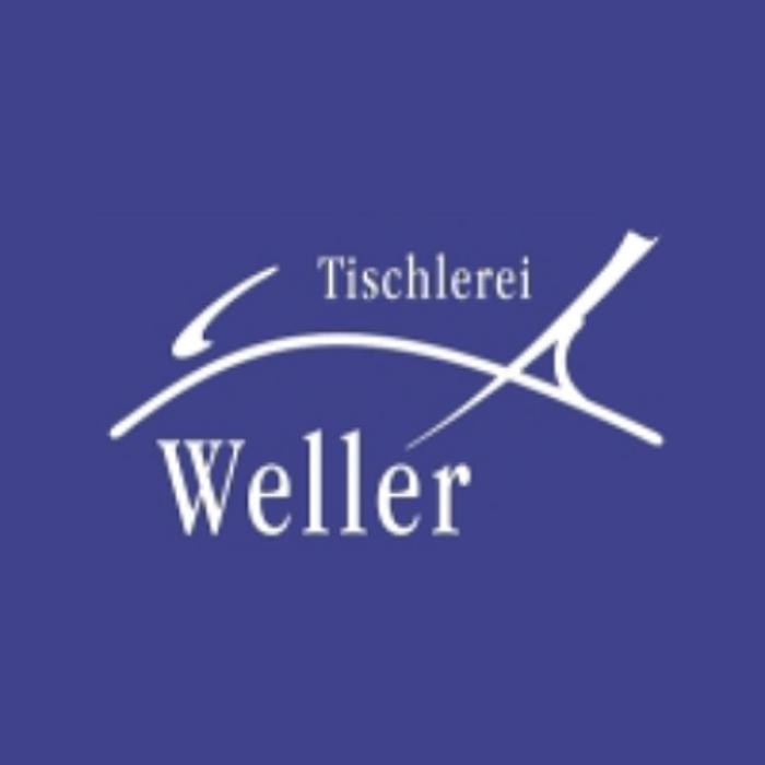 Bild zu Tischlerei Weller GmbH Inh. Jan Dennerlöhr in Solingen
