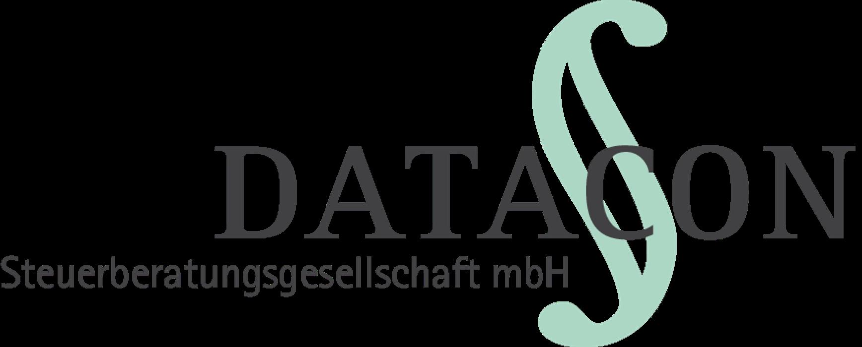 Bild zu DATACON Steuerberatungsgesellschaft mbH in Augsburg
