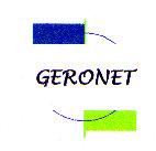 Holm Wiedemann Geronet - Computerservice