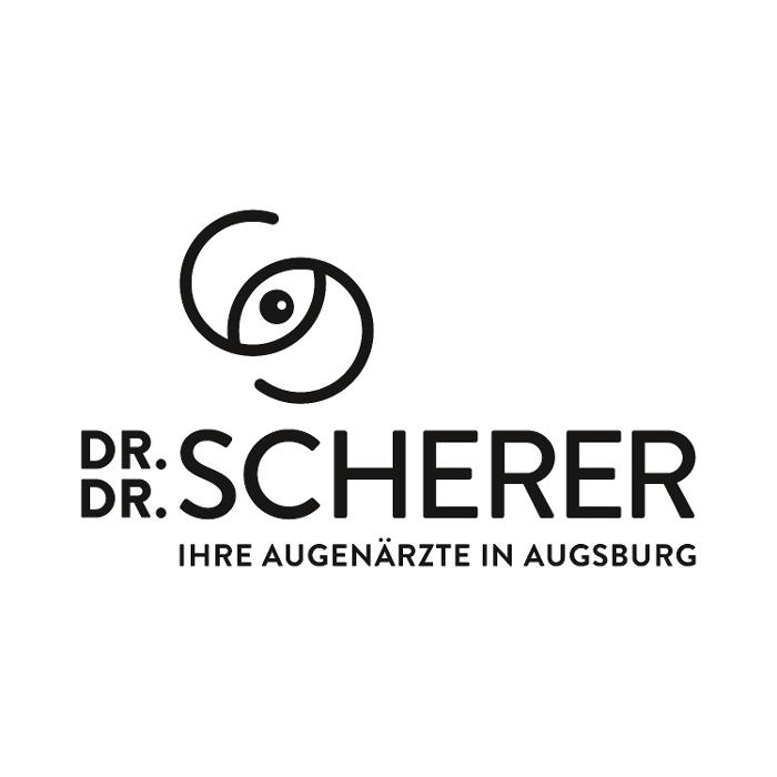 Bild zu Dr. med. Renata Scherer & Dr. med. Christian Scherer in Augsburg