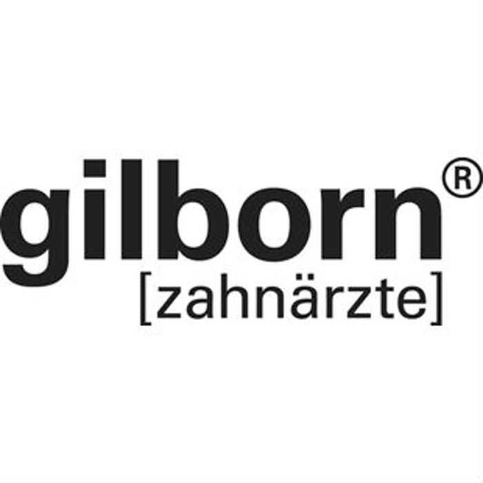 Bild zu gilborn [zahnärzte] Dr. Jörg Schwitalla, ZA Jens Westermann, ZA Andreas Nußbicker in Wedemark