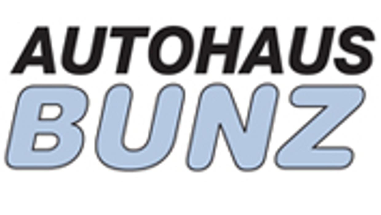 Bild zu Autohaus Bunz e. K., Audi-,Volkswagen-, VW-Service, Gebrauchtwagen in Schwabmünchen