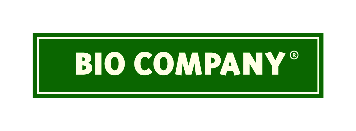 BIO COMPANY Treskowallee