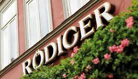 Rödiger Juweliere GmbH