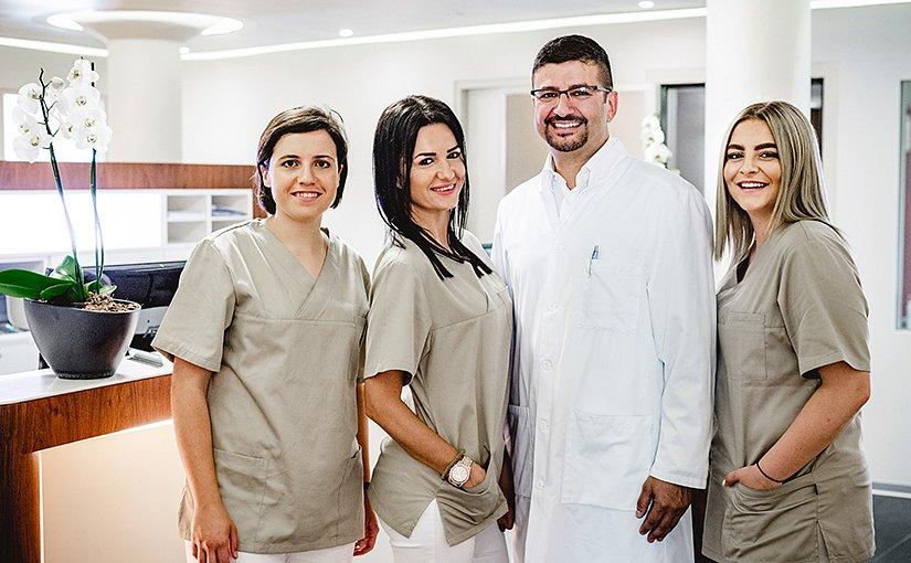 Dr. med. Cirus Schahab