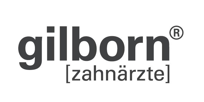 gilborn [zahnärzte] Dr. Jörg Schwitalla, ZA Jens Westermann und ZA Andreas Nußbicker