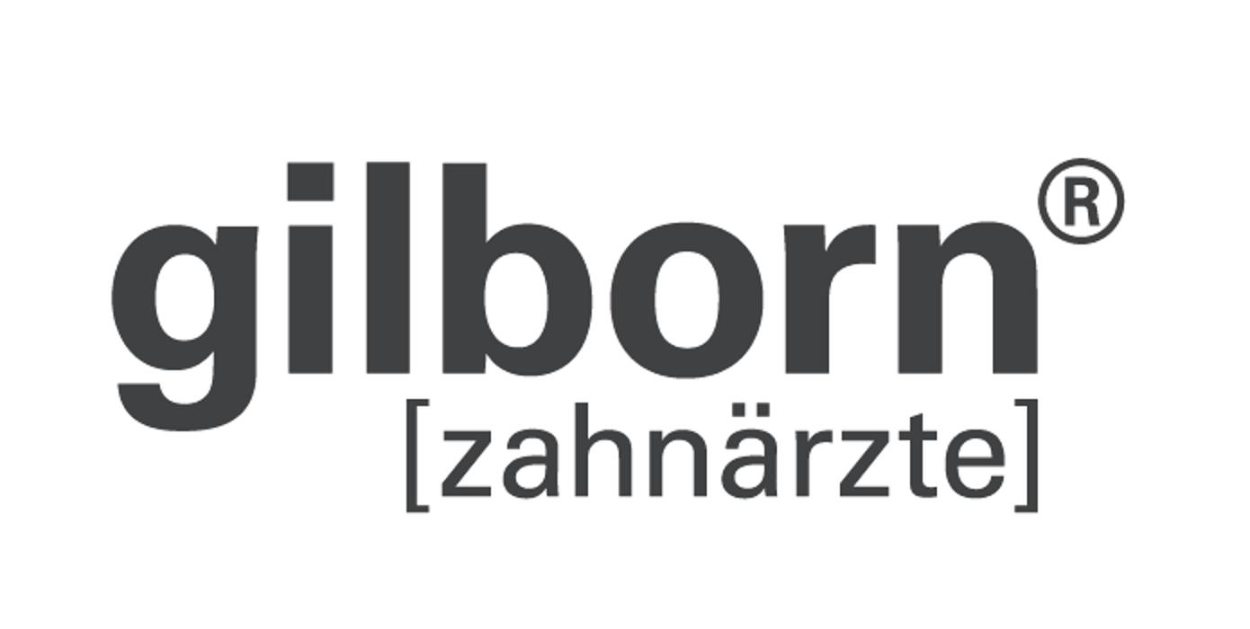 Bild zu gilborn [zahnärzte] Dr. Jörg Schwitalla, ZA Jens Westermann und ZA Andreas Nußbicker in Burgdorf Kreis Hannover