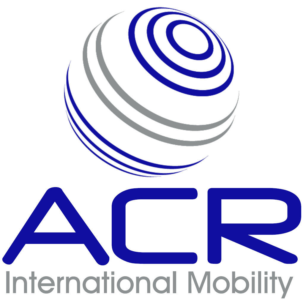 ACR International Mobility