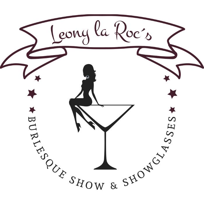 Bild zu Leony la Roc´s Burlesque & Showglasses in Köln