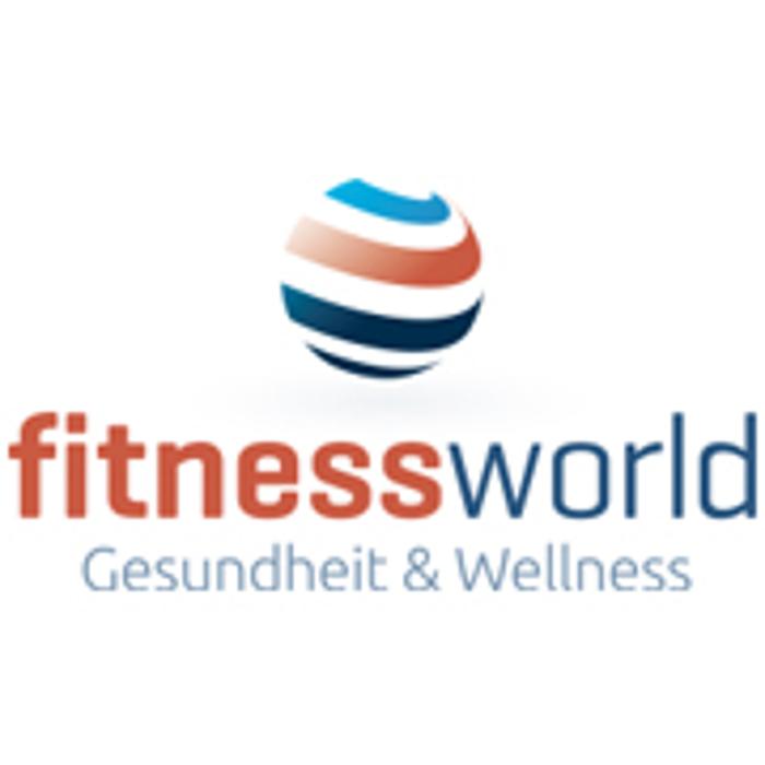 Fitness World GmbH & Co. KG