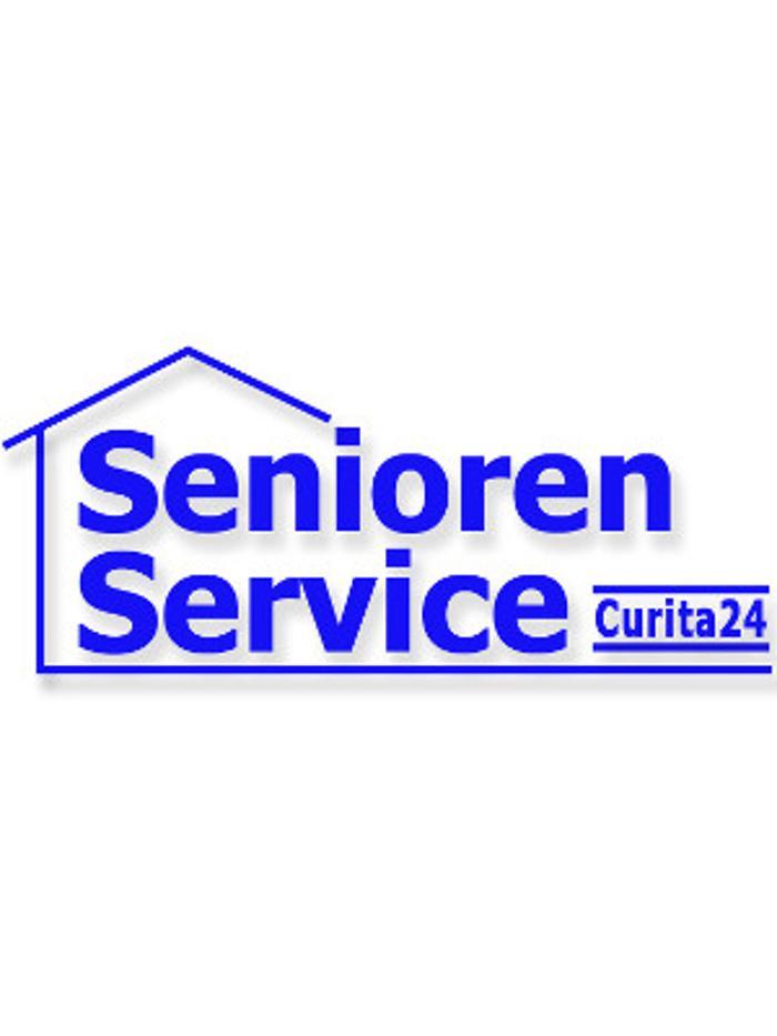 Senioren Service Heilbronn GmbH