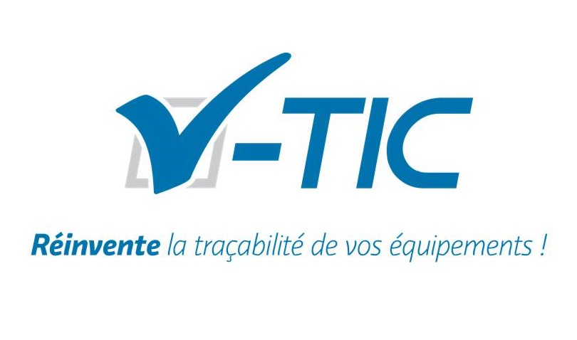 V-TIC