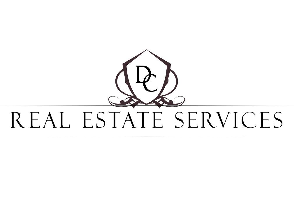 DC Real Estate Services - Bennett, CO