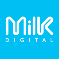 Website Designer in NSW Rosebery 2018 Milk Digital 108 Dunning Avenue 1300717679