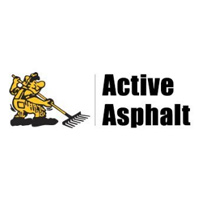 Active Asphalt