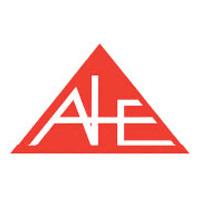Aston Hall Estates Pty Ltd - Kensington Gardens, SA 5068 - (08) 8431 1433 | ShowMeLocal.com