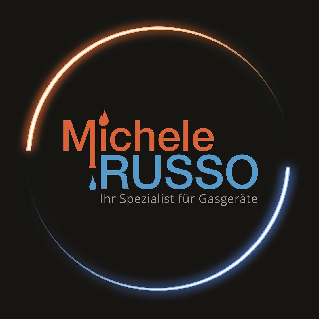Michele Russo Heizung & Sanitär & Rohrreinigung