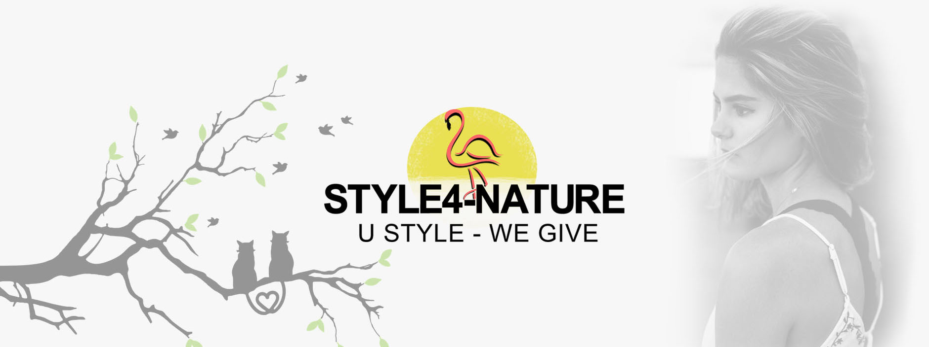 Style4-Nature