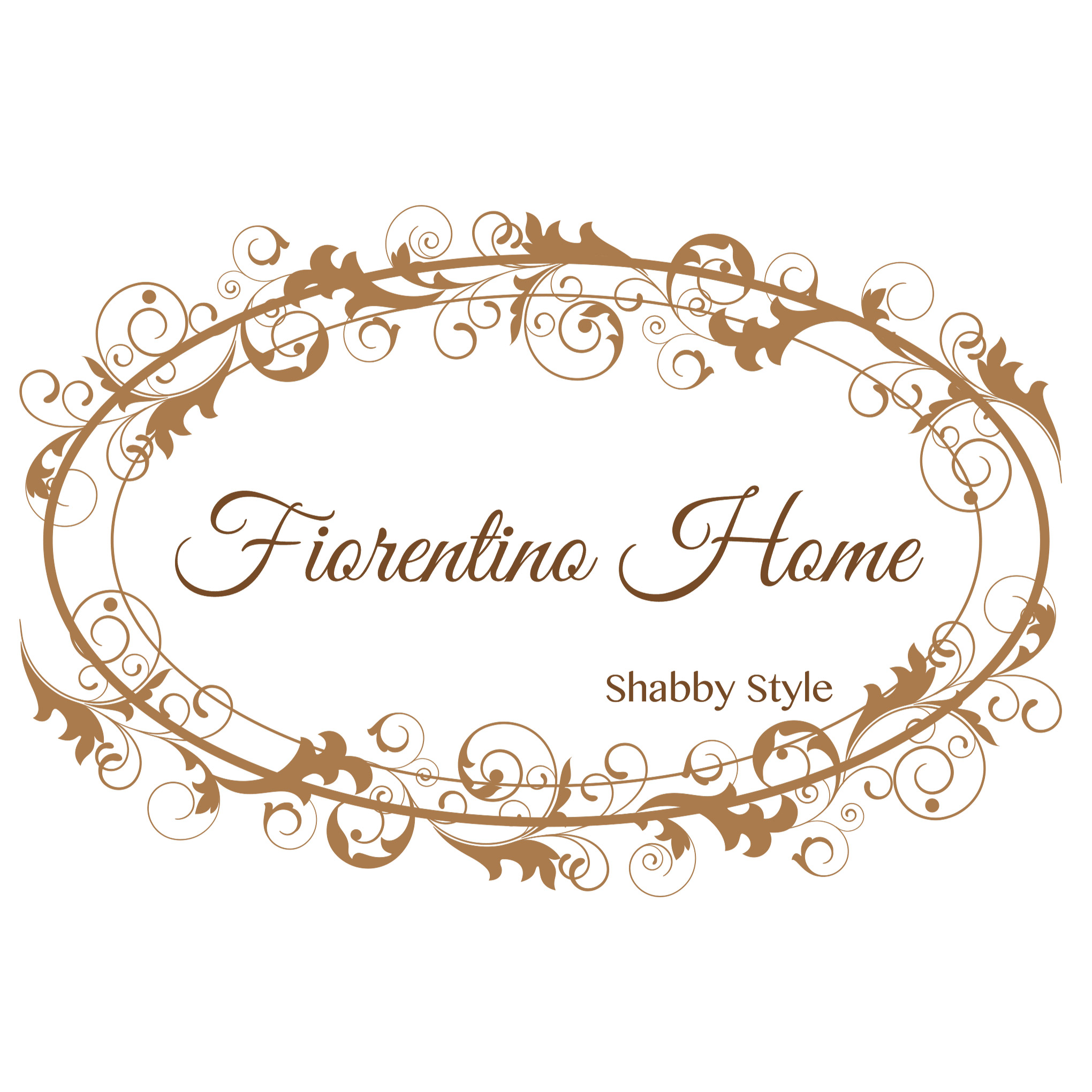 Fiorentino Home