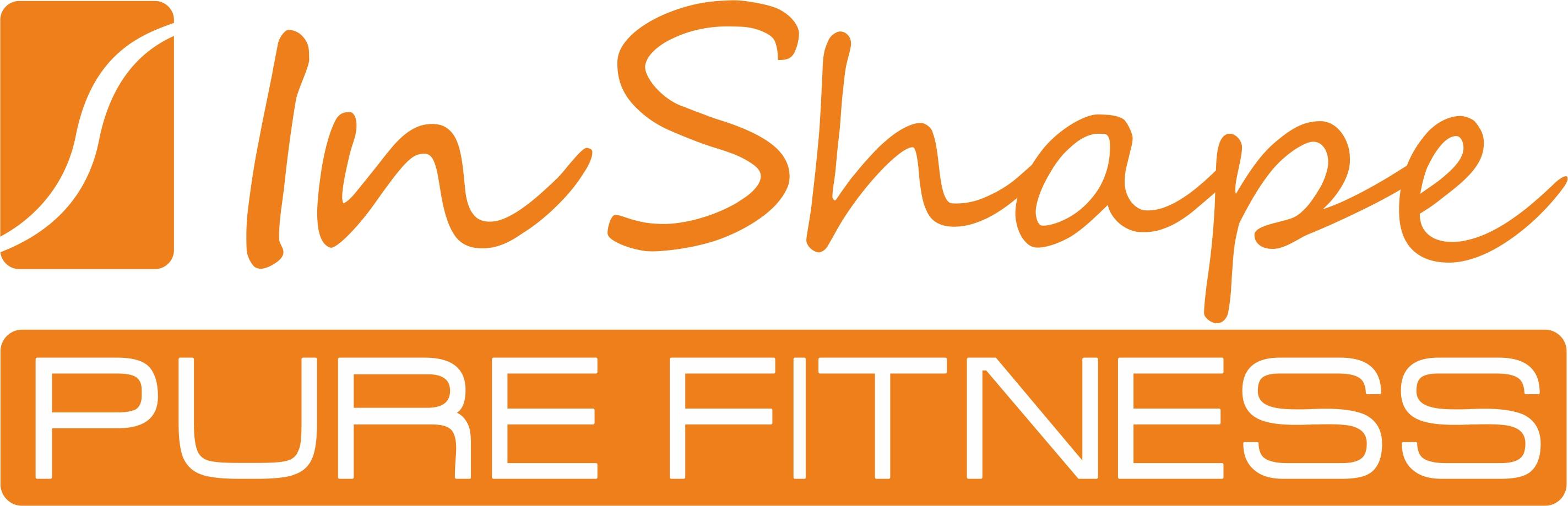 corpus fitness weightplayers e v fitnesszentren ditzingen deutschland. Black Bedroom Furniture Sets. Home Design Ideas