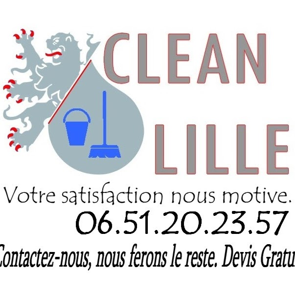 CLEAN LILLE