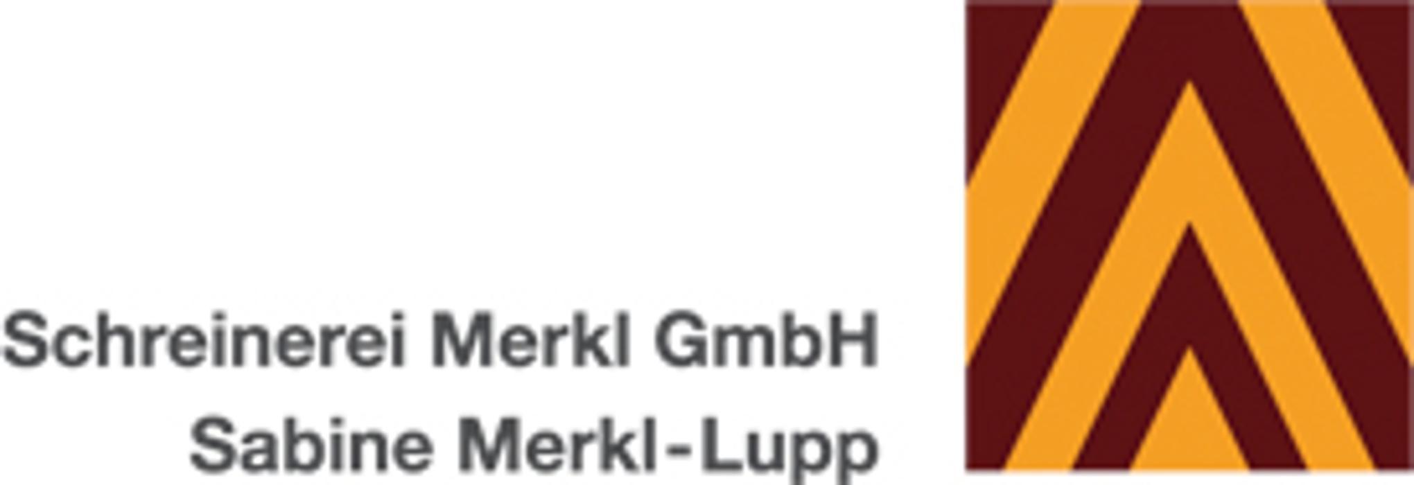 Bild zu Schreinerei Merkl GmbH Sabine Merkl-Lupp in München