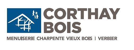Corthay Bois SA