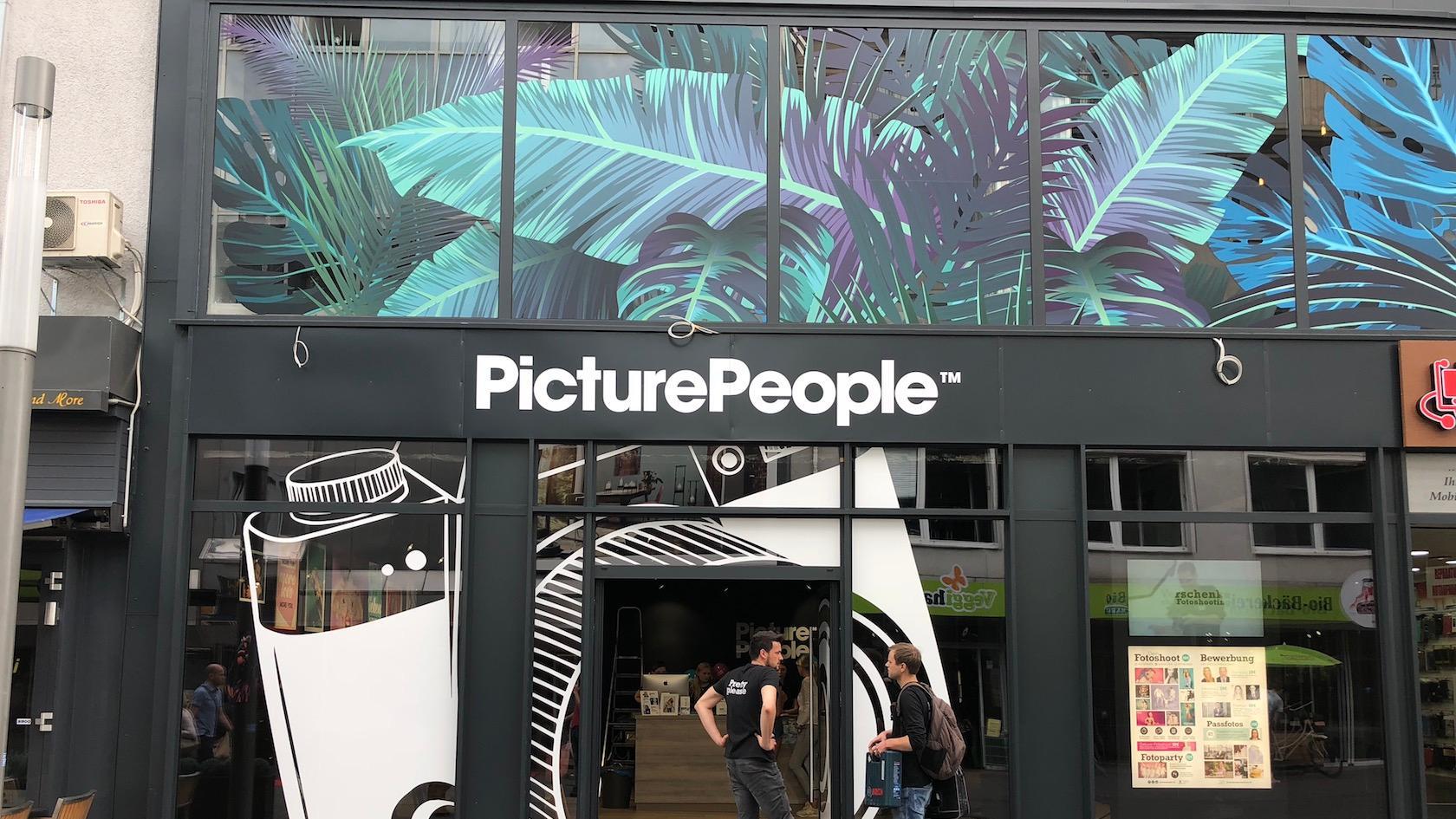 fotostudios bochum