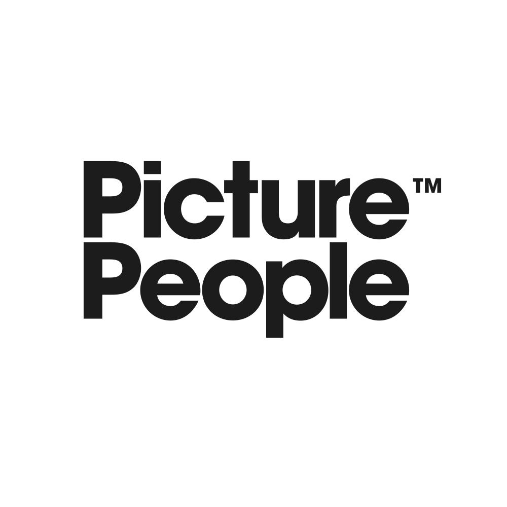 PicturePeople Fotostudio Bielefeld-Loom