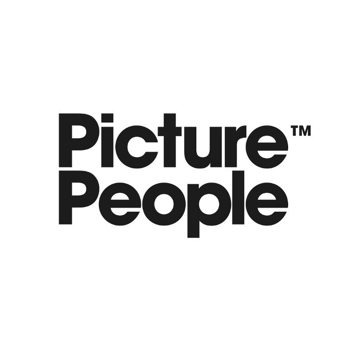 Bild zu PicturePeople Fotostudio Berlin-Alexa-Alexanderplatz in Berlin