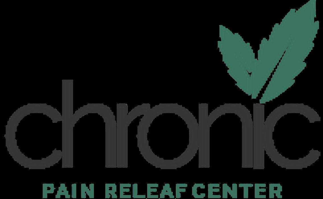 Chronic Pain Releaf Center - Long Beach, CA