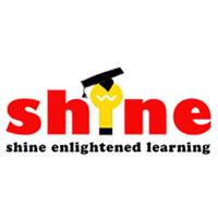 Shine Education - Mosman, NSW 2088 - 0400 023 602 | ShowMeLocal.com