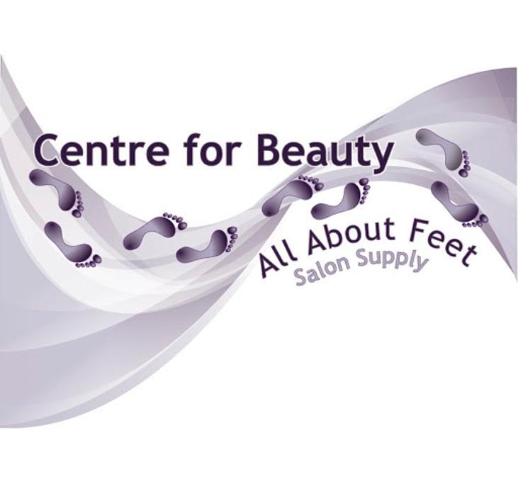 Centre for Beauty Salon Supply - Largo, FL