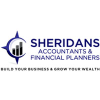 Sheridans Accountants & Financial Planners