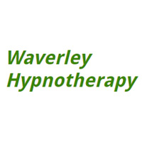 Waverley Hypnotherapy - Wheelers Hill, VIC 3150 - 0423 390 134 | ShowMeLocal.com